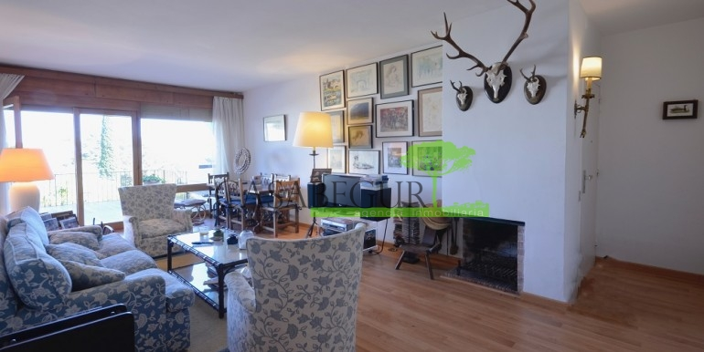 ref-1067-sale-appartment-aiguablava-sea views-firstline-casabegur3