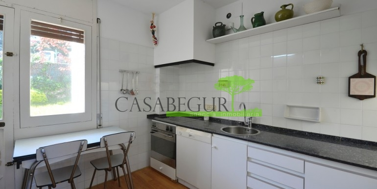 ref-1067-sale-appartment-aiguablava-sea views-firstline-casabegur7