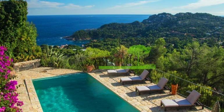 ref-1073-sale-house-aiguablava-sea-views-ses-costes-begur-house-villa-properties-casabegur-0