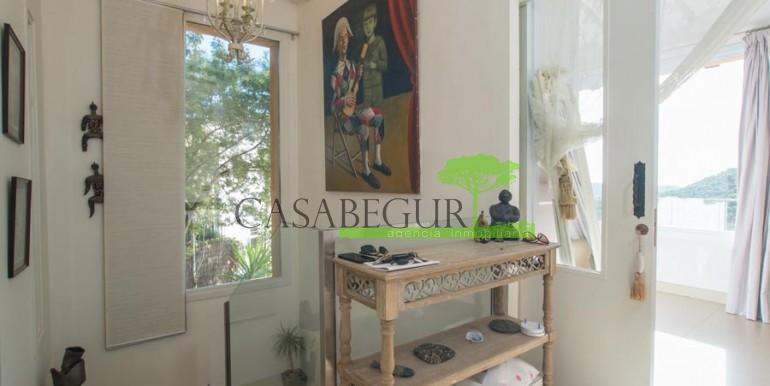 ref-1073-sale-house-aiguablava-sea-views-ses-costes-begur-house-villa-properties-casabegur-10