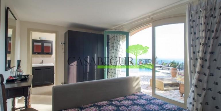 ref-1073-sale-house-aiguablava-sea-views-ses-costes-begur-house-villa-properties-casabegur-13