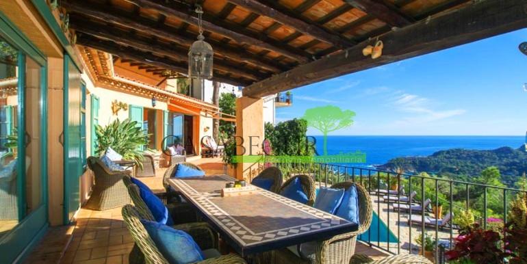 ref-1073-sale-house-aiguablava-sea-views-ses-costes-begur-house-villa-properties-casabegur-2