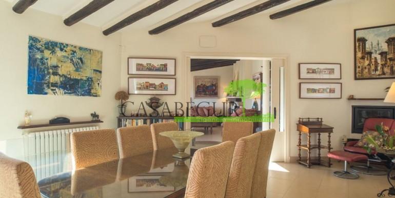 ref-1073-sale-house-aiguablava-sea-views-ses-costes-begur-house-villa-properties-casabegur-4