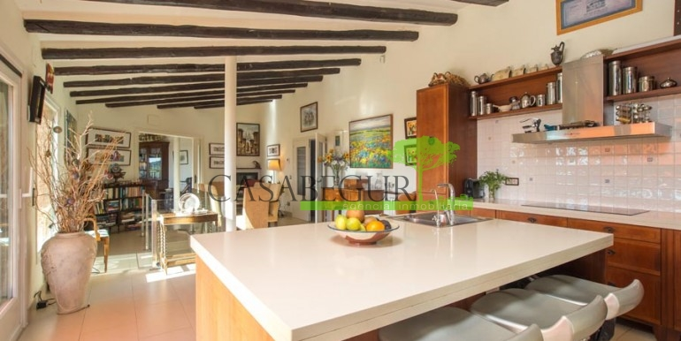 ref-1073-sale-house-aiguablava-sea-views-ses-costes-begur-house-villa-properties-casabegur-6