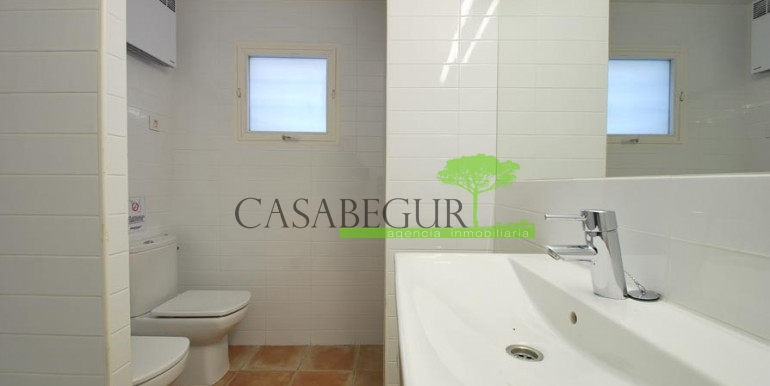 ref-1079-sale-house-sa-riera-beach-pool-garden-casabegur-1
