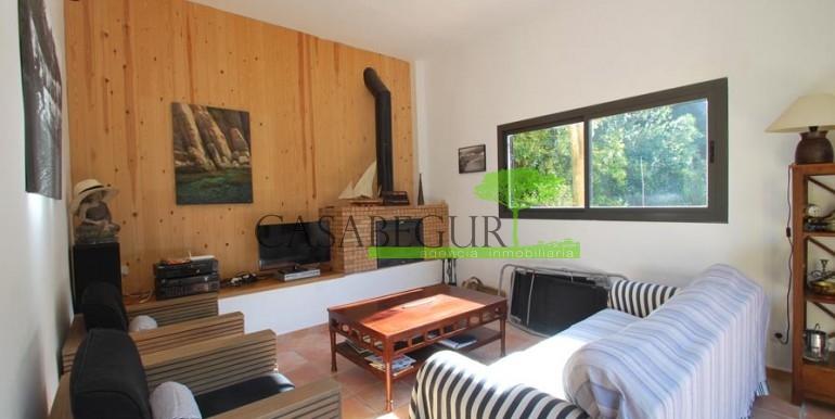 ref-1079-sale-house-sa-riera-beach-pool-garden-casabegur-13