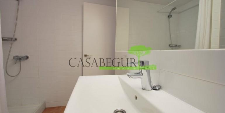 ref-1079-sale-house-sa-riera-beach-pool-garden-casabegur-4
