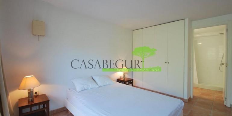 ref-1079-sale-house-sa-riera-beach-pool-garden-casabegur-6