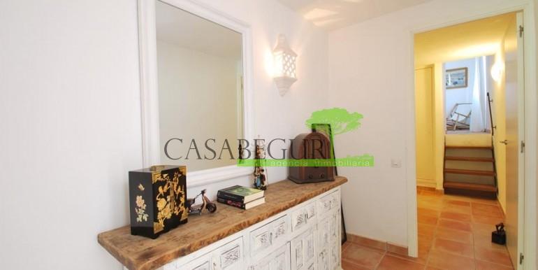 ref-1079-sale-house-sa-riera-beach-pool-garden-casabegur-7
