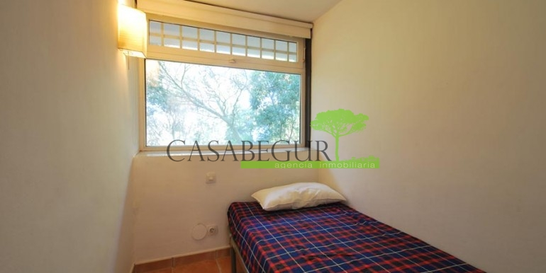 ref-1079-sale-house-sa-riera-beach-pool-garden-casabegur-9