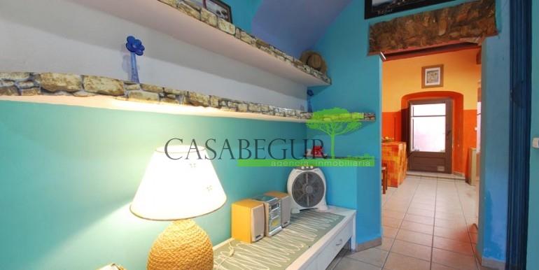 ref-1066-sale-village-house-center-begur-pool-garden-costa-brava-casabegur7