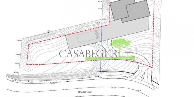 ref-1074-sale-plot-aiguablava-ses-costes-sea-views-casabegur-6