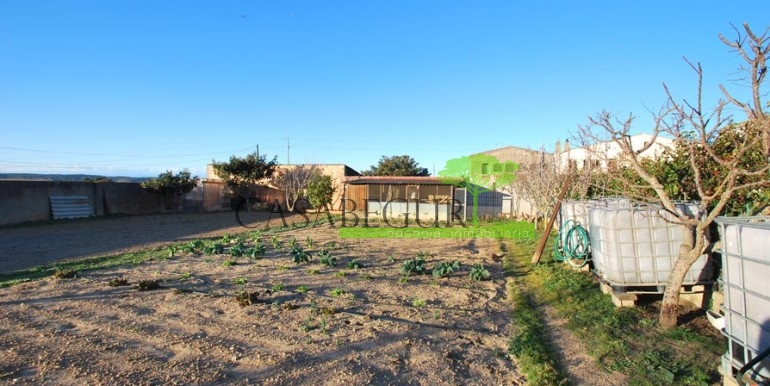 ref-1076-sale-house-begur-esclanya-sun-garden-costa-brava-casabegur1