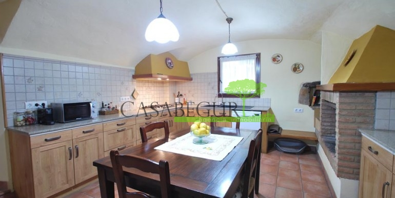 ref-1076-sale-house-begur-esclanya-sun-garden-costa-brava-casabegur10