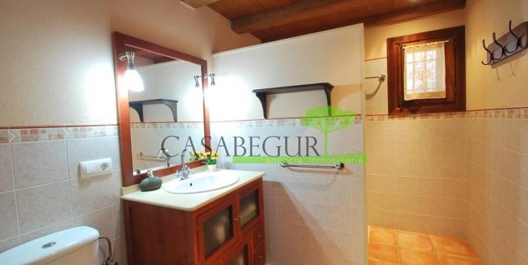 ref-1076-sale-house-begur-esclanya-sun-garden-costa-brava-casabegur13
