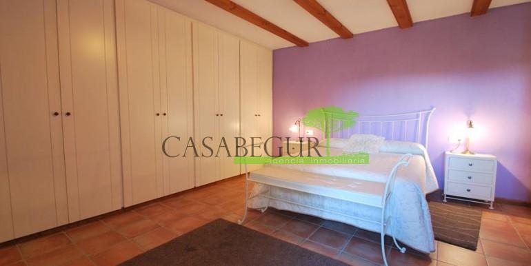 ref-1076-sale-house-begur-esclanya-sun-garden-costa-brava-casabegur16