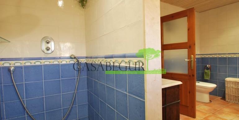 ref-1076-sale-house-begur-esclanya-sun-garden-costa-brava-casabegur19