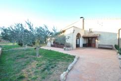 Maison à vendre à Esclanyà, Begur