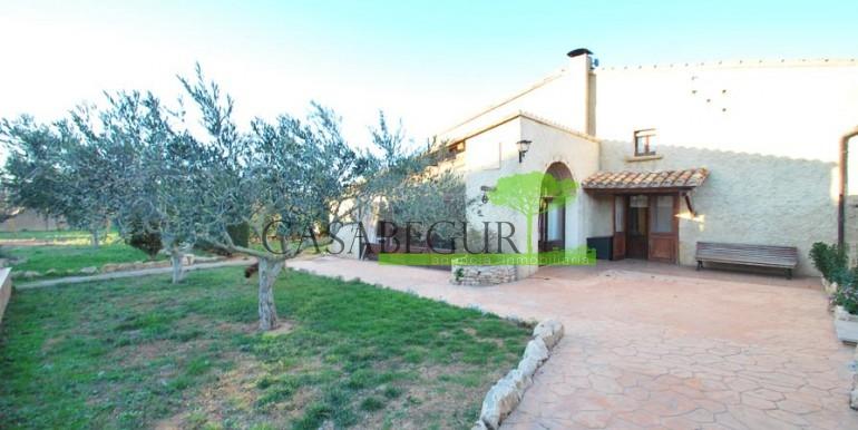 ref-1076-sale-house-begur-esclanya-sun-garden-costa-brava-casabegur2