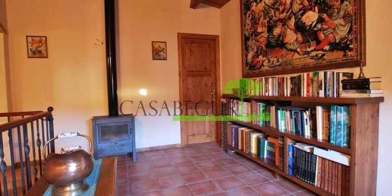 ref-1076-sale-house-begur-esclanya-sun-garden-costa-brava-casabegur20