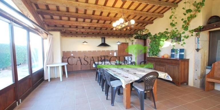 ref-1076-sale-house-begur-esclanya-sun-garden-costa-brava-casabegur4