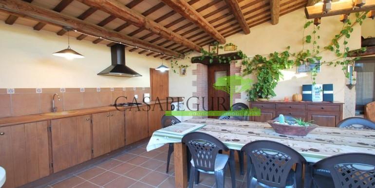 ref-1076-sale-house-begur-esclanya-sun-garden-costa-brava-casabegur5