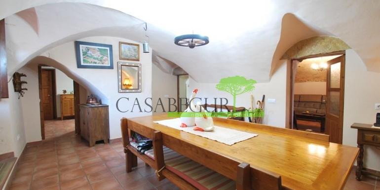 ref-1076-sale-house-begur-esclanya-sun-garden-costa-brava-casabegur7