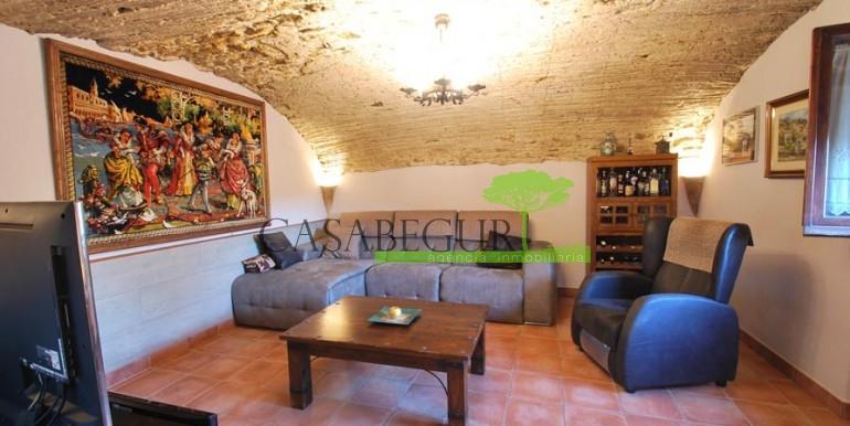 ref-1076-sale-house-begur-esclanya-sun-garden-costa-brava-casabegur8