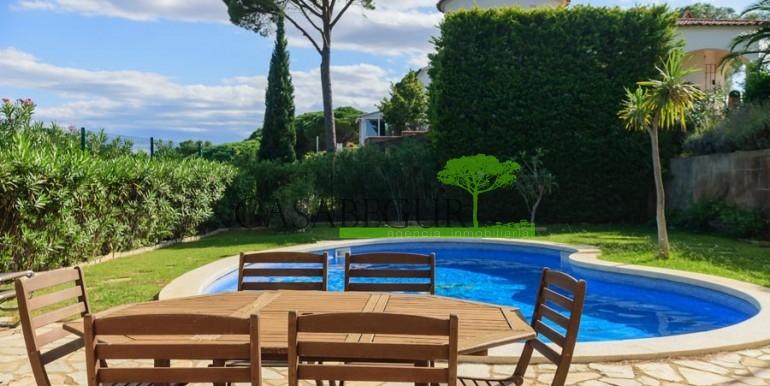 ref-1080-sale-house-villa-es-valls-sa-riera-sea-views-pool-garden-sun-casabegurventas-0