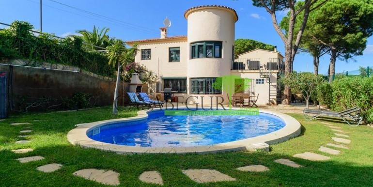 ref-1080-sale-house-villa-es-valls-sa-riera-sea-views-pool-garden-sun-casabegurventas-1