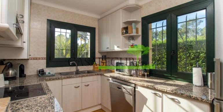 ref-1080-sale-house-villa-es-valls-sa-riera-sea-views-pool-garden-sun-casabegurventas-10
