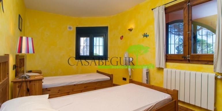 ref-1080-sale-house-villa-es-valls-sa-riera-sea-views-pool-garden-sun-casabegurventas-11