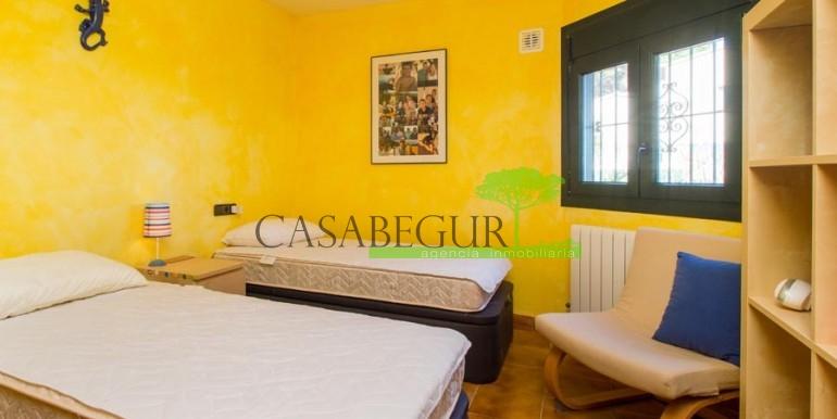 ref-1080-sale-house-villa-es-valls-sa-riera-sea-views-pool-garden-sun-casabegurventas-12
