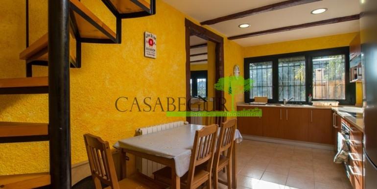 ref-1080-sale-house-villa-es-valls-sa-riera-sea-views-pool-garden-sun-casabegurventas-14