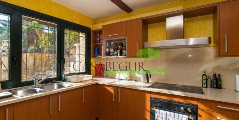 ref-1080-sale-house-villa-es-valls-sa-riera-sea-views-pool-garden-sun-casabegurventas-15