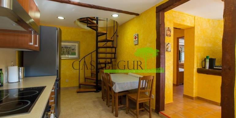 ref-1080-sale-house-villa-es-valls-sa-riera-sea-views-pool-garden-sun-casabegurventas-16