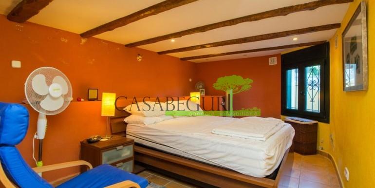 ref-1080-sale-house-villa-es-valls-sa-riera-sea-views-pool-garden-sun-casabegurventas-17