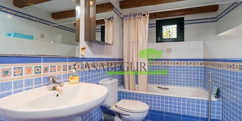 ref-1080-sale-house-villa-es-valls-sa-riera-sea-views-pool-garden-sun-casabegurventas-18