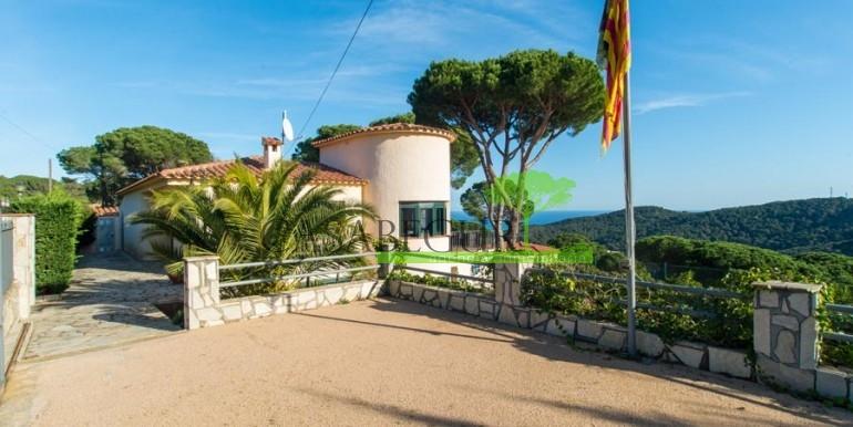 ref-1080-sale-house-villa-es-valls-sa-riera-sea-views-pool-garden-sun-casabegurventas-2