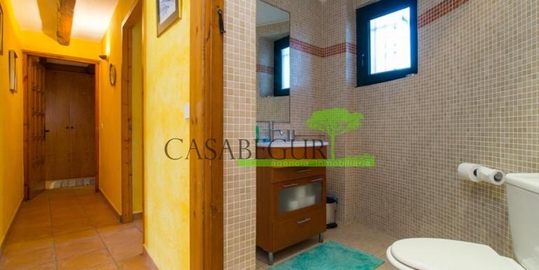 ref-1080-sale-house-villa-es-valls-sa-riera-sea-views-pool-garden-sun-casabegurventas-20