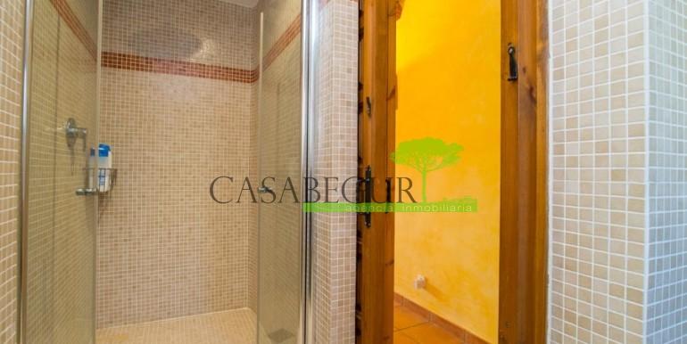 ref-1080-sale-house-villa-es-valls-sa-riera-sea-views-pool-garden-sun-casabegurventas-21