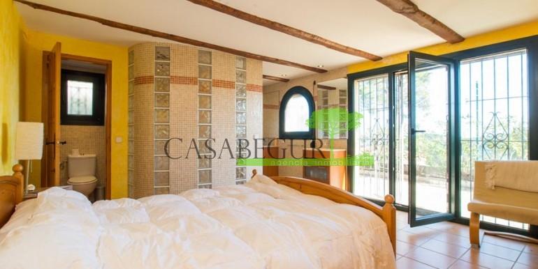ref-1080-sale-house-villa-es-valls-sa-riera-sea-views-pool-garden-sun-casabegurventas-22