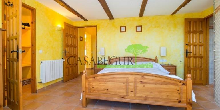 ref-1080-sale-house-villa-es-valls-sa-riera-sea-views-pool-garden-sun-casabegurventas-24