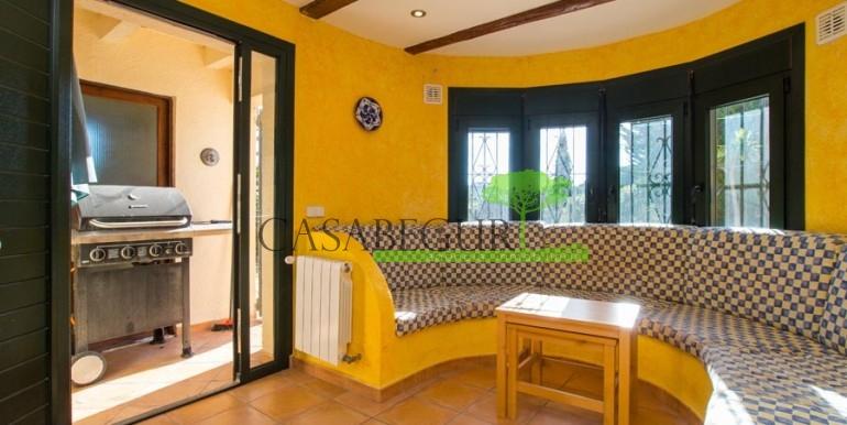 ref-1080-sale-house-villa-es-valls-sa-riera-sea-views-pool-garden-sun-casabegurventas-25