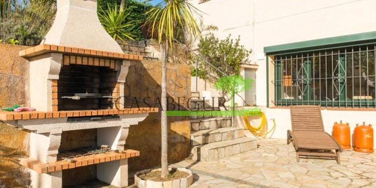 ref-1080-sale-house-villa-es-valls-sa-riera-sea-views-pool-garden-sun-casabegurventas-4
