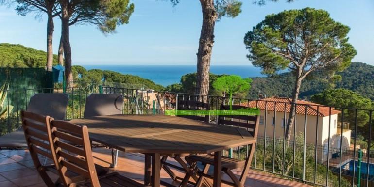 ref-1080-sale-house-villa-es-valls-sa-riera-sea-views-pool-garden-sun-casabegurventas-6