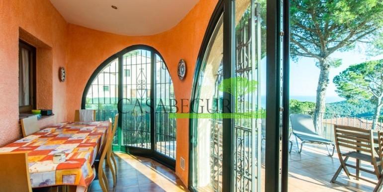 ref-1080-sale-house-villa-es-valls-sa-riera-sea-views-pool-garden-sun-casabegurventas-8