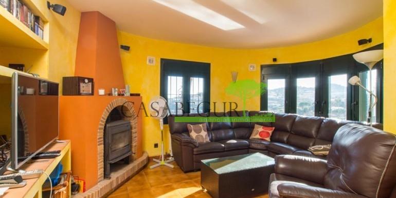 ref-1080-sale-house-villa-es-valls-sa-riera-sea-views-pool-garden-sun-casabegurventas-9