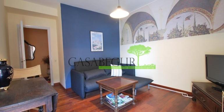 ref-1081-sale-apartment-sa-riera-sea-views-50-meters-from-beach-begur-costa-brava-casabegur1