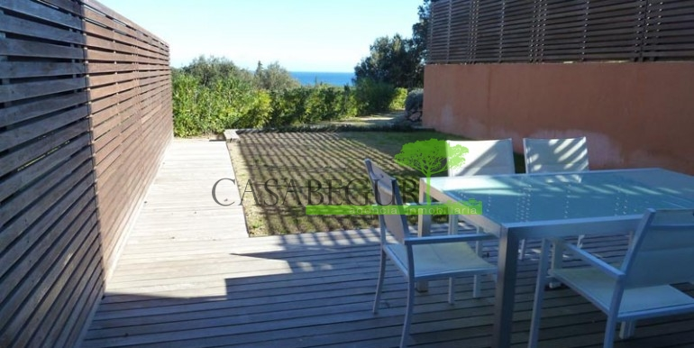 ref-1082-sale-villa-house-aiguablava-sea-views-pool-garden-0